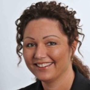 Marianne BAle - Advokat